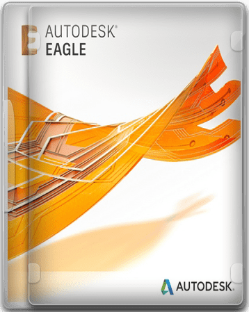 Autodesk EAGLE